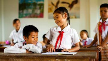 Clinique s'engage pour l'éducation et la santé des femmes