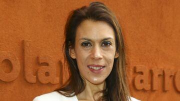 Marion Bartoli affirme aller mieux et veut courir un marathon