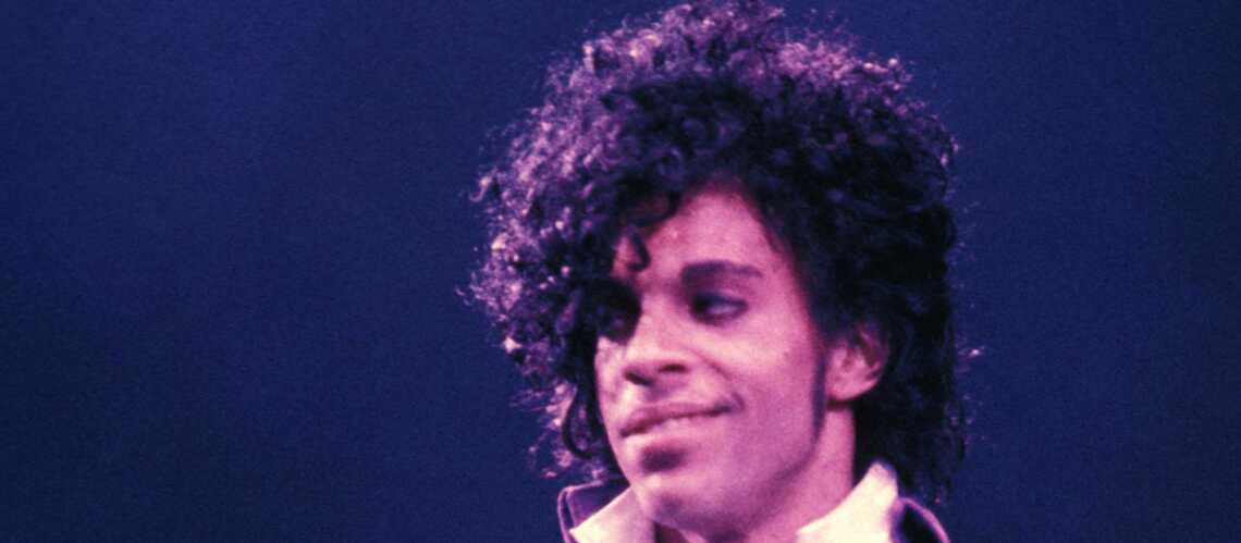L'ex de Prince révèle son addiction à la cocaïne