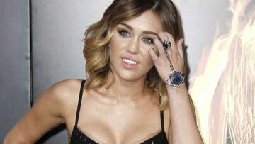 Intervention des forces de l'ordre chez Miley Cyrus