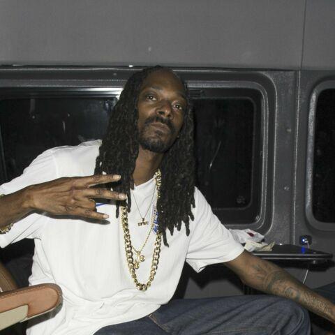 Pourquoi Snoop Dogg a-t-il été retenu par la police en Italie?