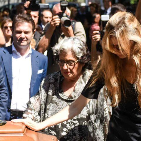 Beatrice Borromeo, l'anniversaire de mariage fait place au deuil