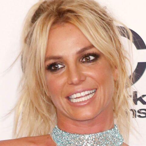 Britney Spears: «Malheureusement, je crois toujours en l'amour»