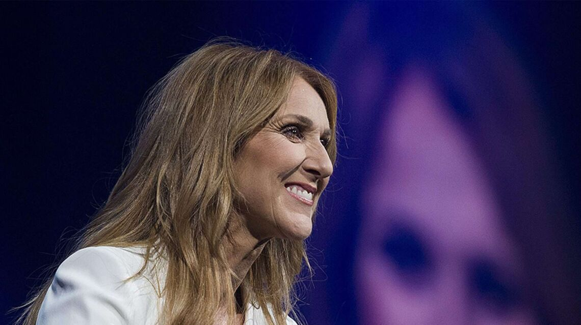 VIDEO – Céline Dion revient en France cet été pour une tournée exceptionnelle