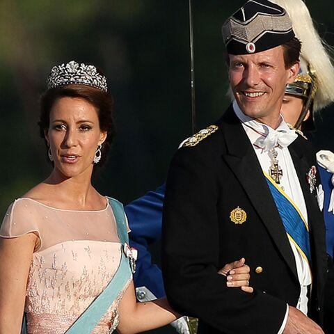 Marie et Joachim de Danemark: le bonheur en famille au Brésil