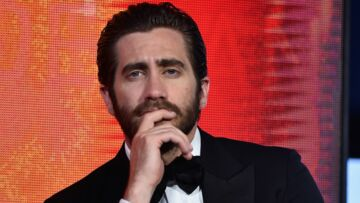 Jake Gyllenhaal et  Jessica Chastain officiellement dans « The Division »
