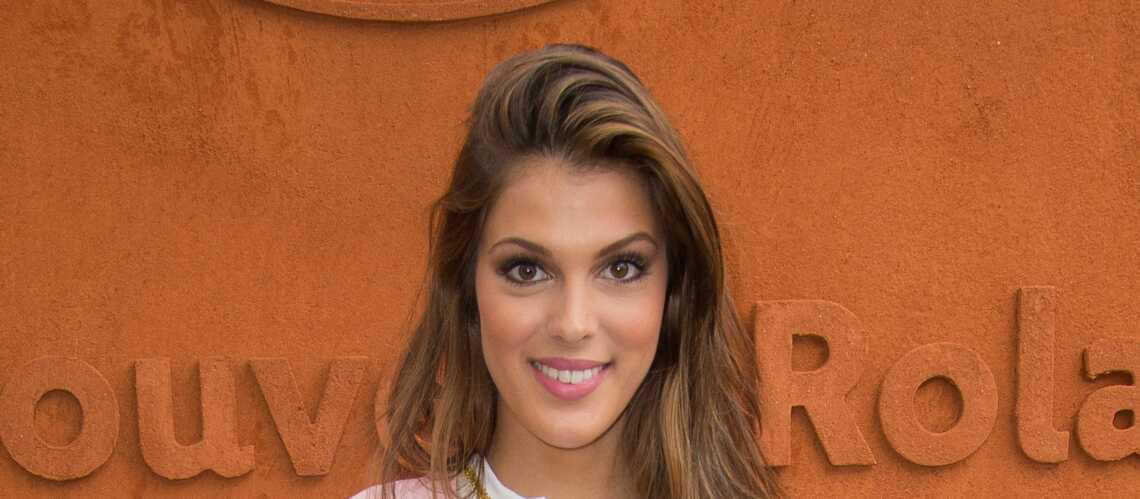 Miss France rétablie et sexy sur Instagram