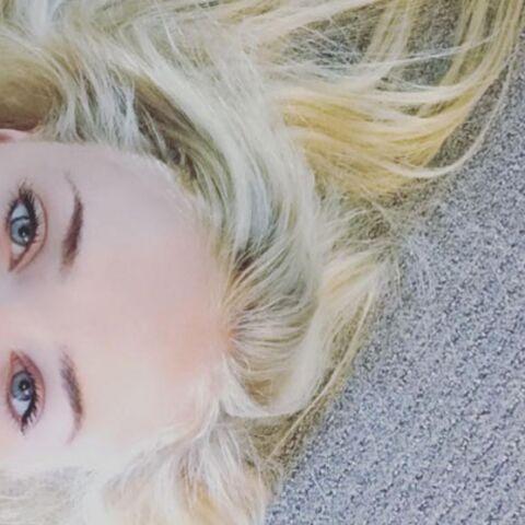 Sophie Turner devient une Targaryen