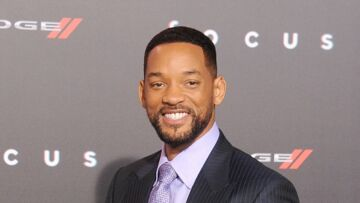 Will Smith choqué par le sexisme de Trump