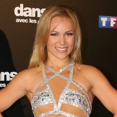 Danse avec les stars: Après Grégoire Lyonnet et Katrina Pachett, encore un départ dans la bande