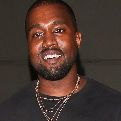 Kanye West a perdu beaucoup d'argent à cause de l'arrêt de sa tournée