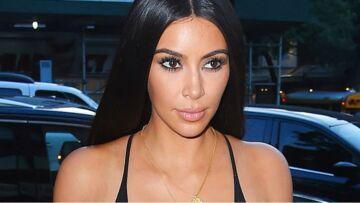 Kim Kardashian agressée: les drôles de regrets du papy braqueur