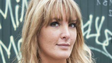 Marie Garet (Secret Story 5) a-t-elle menti sur son accident? Un proche met sa parole en doute