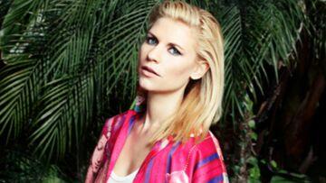 Claire Danes sous les tropiques