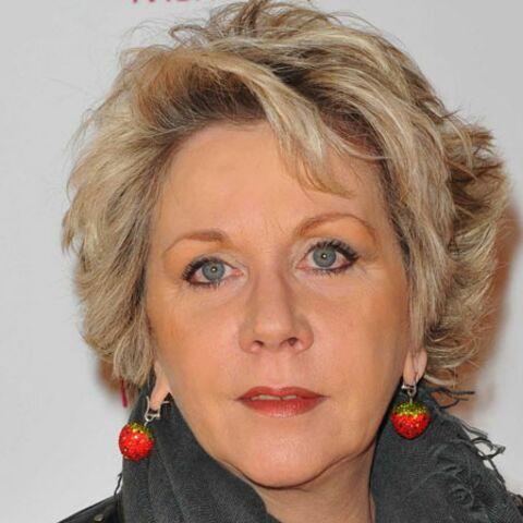 Françoise Laborde: «la télé-réalité a tendance à broyer les gens»