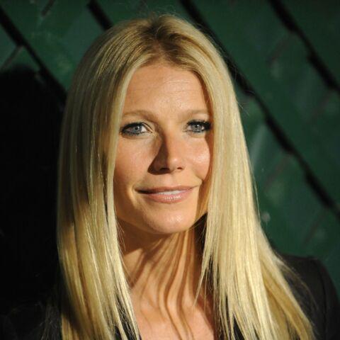 Gwyneth Paltrow et Chris Martin, l'enfer des voisins