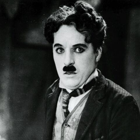Charlie Chaplin n'était pas si drôle que ça