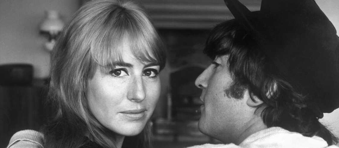 La première épouse de John Lennon est décédée