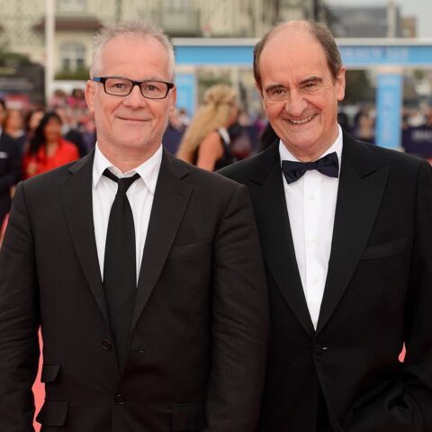 Découvrez la sélection officielle du Festival de Cannes 2015