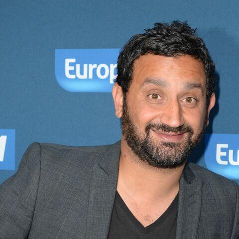 Cyril Hanouna: «Je n'ai plus de nouvelles de Nabilla»
