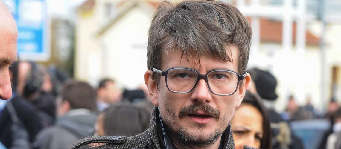 «Catharsis»: la vie de Luz depuis l'attentat contre Charlie Hebdo