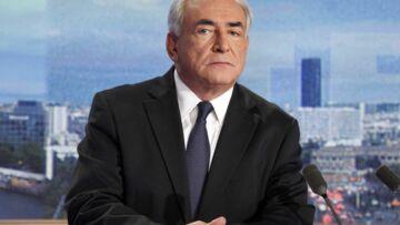 Thierry Leyne, le mystérieux associé de DSK