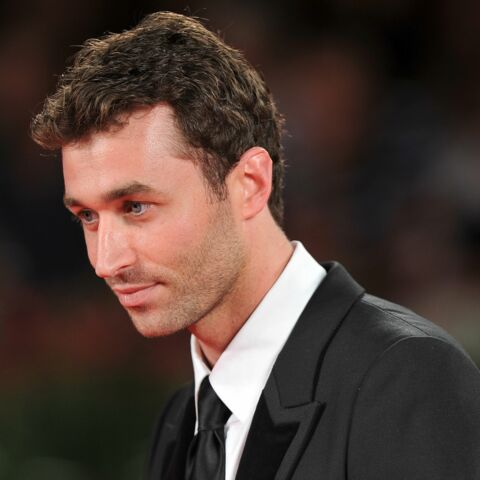 James Deen accusé de viol