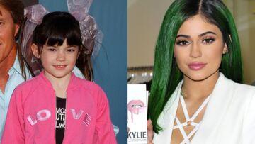 VIDEO- Kylie Jenner a 20 ans: combien de fois a-t-elle changé de tête?