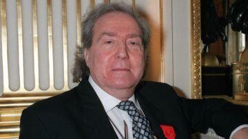 Aldo Ciccolini: le pianiste italien est mort