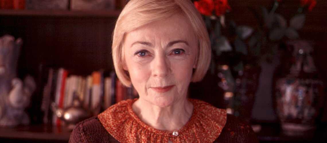 Geraldine McEwan, décès d'une actrice iconique