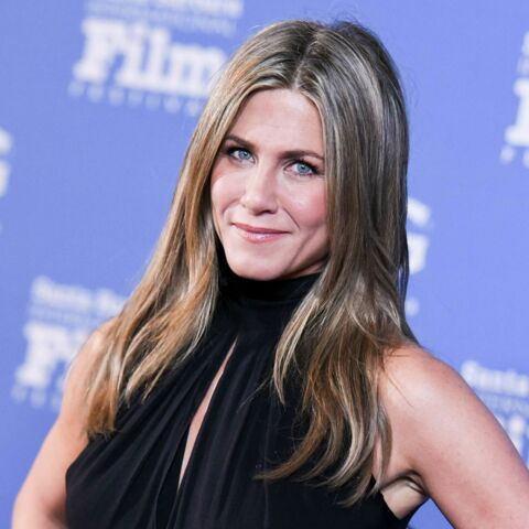 Jennifer Aniston et la malédiction Friends