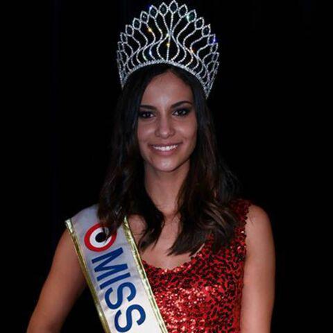 Eugénie Journée, de Miss France à Miss Nationale