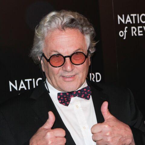Festival de Cannes: George Miller succède aux frères Coen