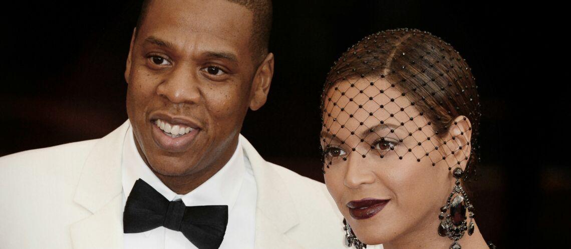 Beyoncé enceinte de jumeaux: un grand bonheur après sa fausse couche douloureuse