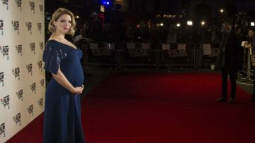 PHOTOS – Marion Cotillard, Natalie Portman, Léa Seydoux… Les stars enceintes et glamour sur le tapis rouge.