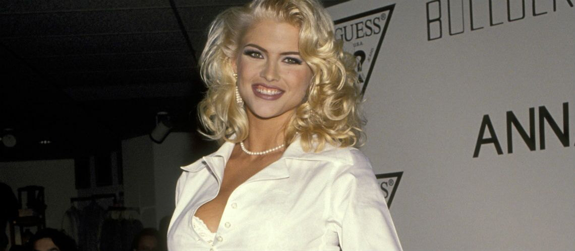 VIDEO – 10 ans de la mort d'Anna Nicole Smith: que devient sa fille Dannie­lynn ?