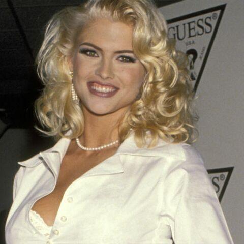 VIDEO – 10 ans de la mort d'Anna Nicole Smith: que devient sa fille  Dannielynn ? - Gala