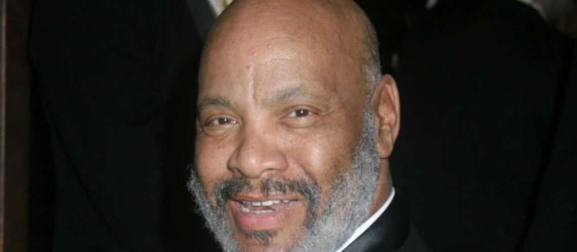 James Avery, l'oncle Phil du Prince de Bel Air, est mort
