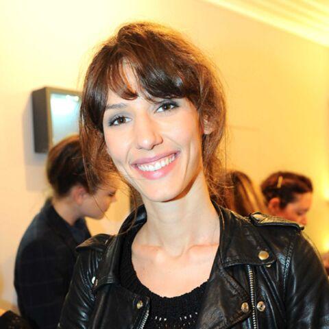 Doria Tillier, «pas de rancœur» avec Nicolas Bedos