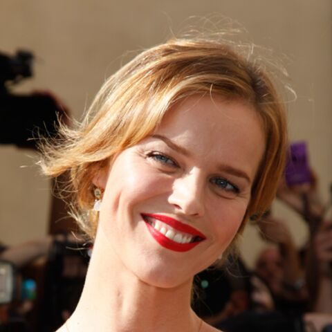Eva Herzigova, Kate Middleton: vodka ou venin, leurs drôles de conseils beauté