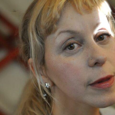 Lola Lafon: la vie rêvée de Nadia Comaneci