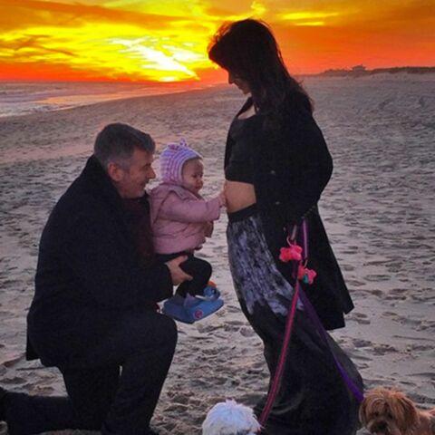 Alec Baldwin bientôt papa pour la 3e fois