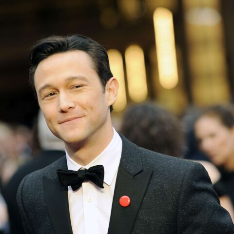 Joseph Gordon-Levitt s'est marié en secret