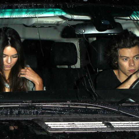 Kendall Jenner et Harry Styles: les photos qui confirment leur idylle?