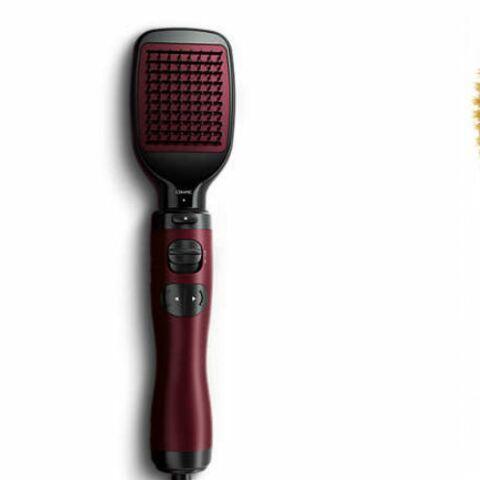 7380b3096c2b06 Cheveux : 3 brosses qui décoiffent ! - Gala