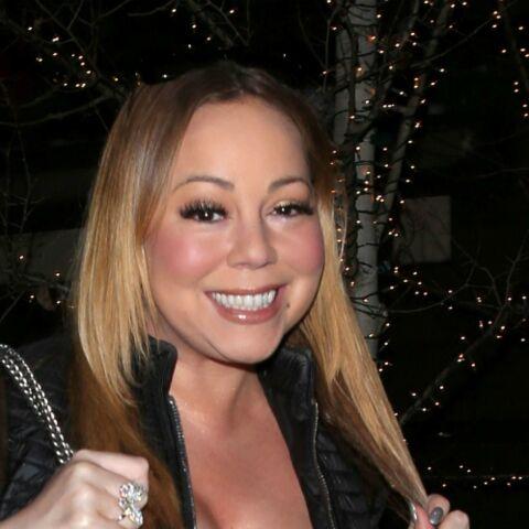 Mariah Carey victime d'un sabotage? Elle s'en prend à la production