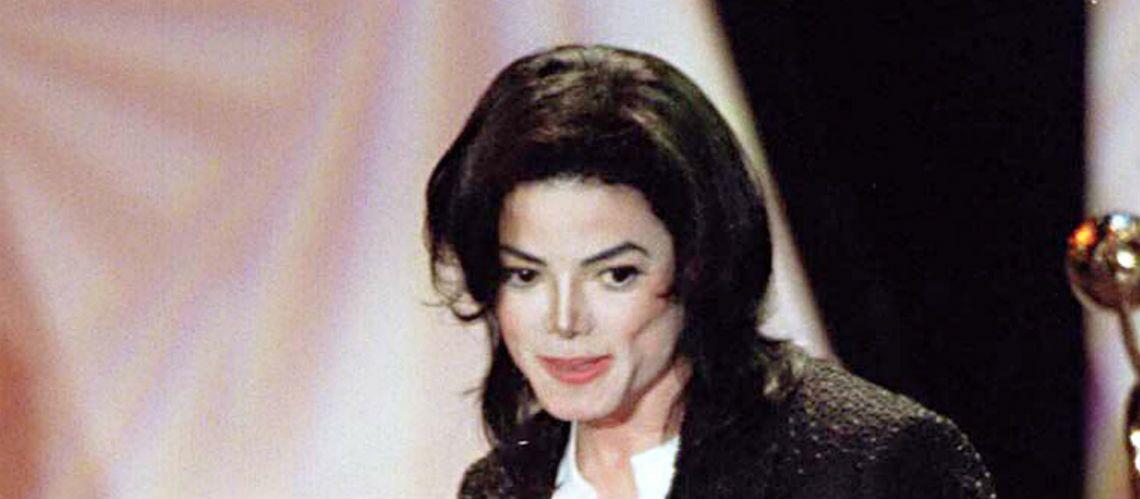 Qui est le véritable père des enfants de Michael Jackson?