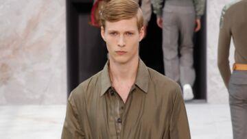 Fashion Week Homme: Le bilan