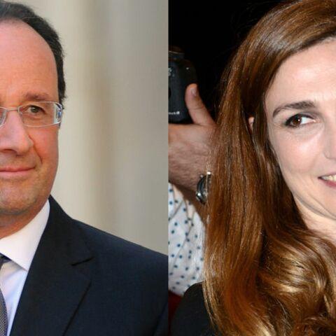 François Hollande: un homme sous influence