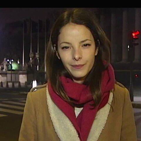 Télématin: décès de Lucie Bouzigues